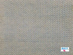 Cone Yarn Dyeing Acrylic Cotton Sample 2