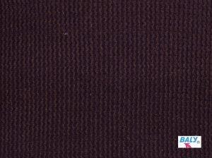 Cone Yarn Dyeing Acrylic Cotton Sample 3