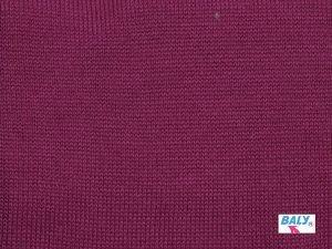 Cone Yarn Dyeing Acrylic Cotton Sample 4
