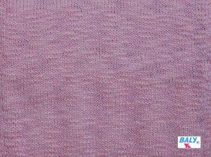 Cone Yarn Dyeing Cotton Sample 2