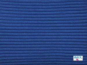 Cone Yarn Dyeing Cotton Sample