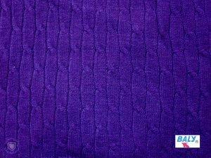 Fancy Yarn Dyeing Acrylic Nylon PBT Blend Sample
