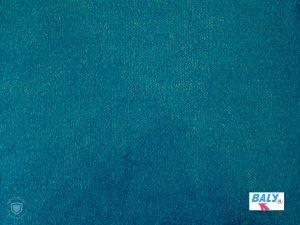 Fancy Yarn Dyeing Acrylic, Polyester Spandex Blend (Mossy) Sample