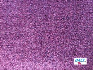 Fancy Yarn Dyeing Polyester Chenille Sample 3