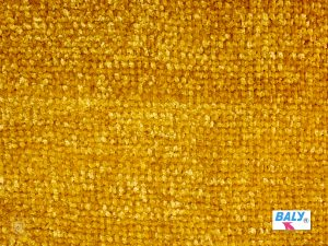 Fancy Yarn Dyeing Polyester Chenille Sample 5